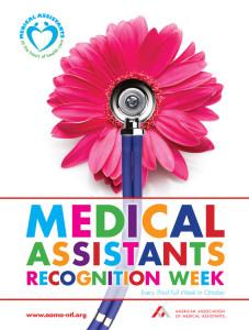 medical-assistants-week-620w